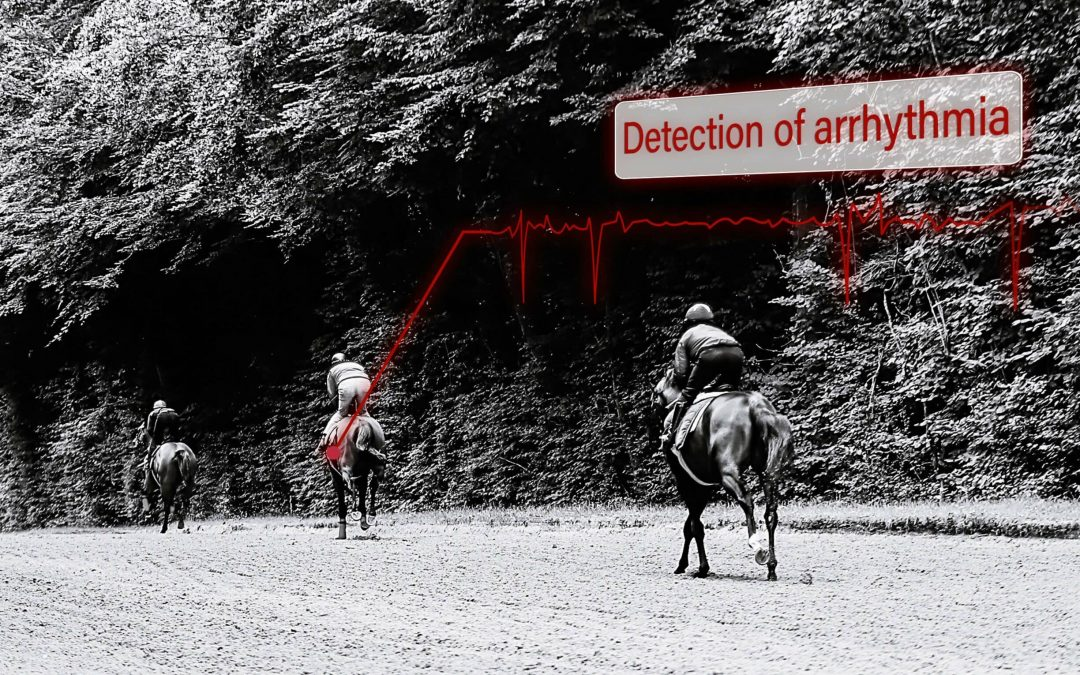 [INTERVIEW] WHEN TO SUSPECT ARRHYTHMIAS AND HOW TO IDENTIFY THEM?